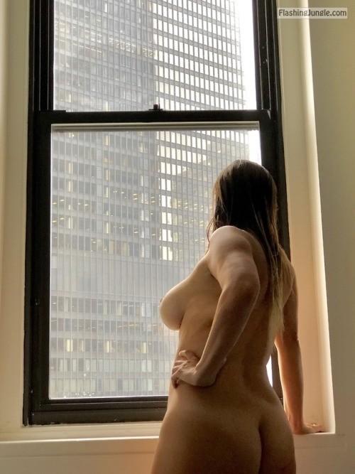 Cougar nude Cougar: 123,977