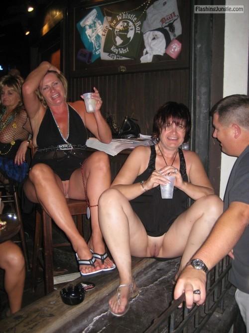 Virgin hairy pussy photos