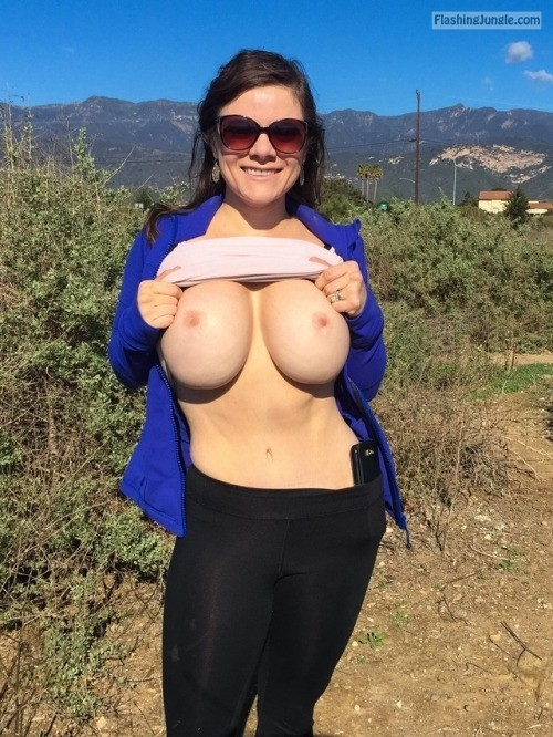 Black with biggest boobs ever 4