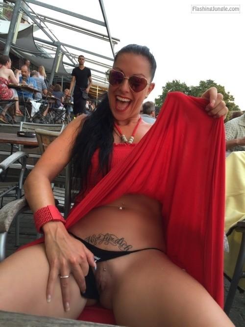 naked hot women sex