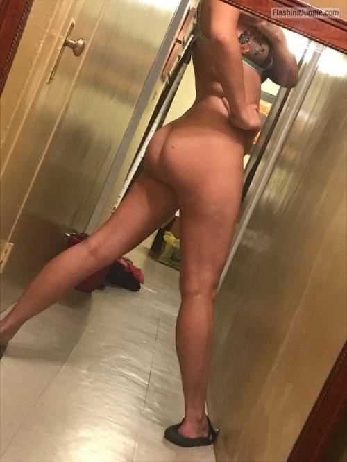 chloe moretz nude cumshot fakes