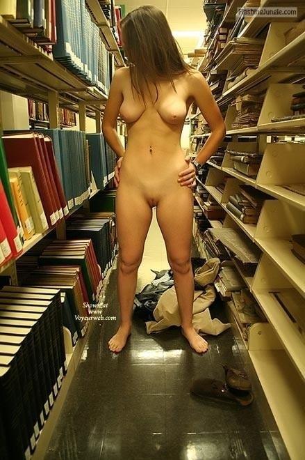 hot young schoolgirls gallery