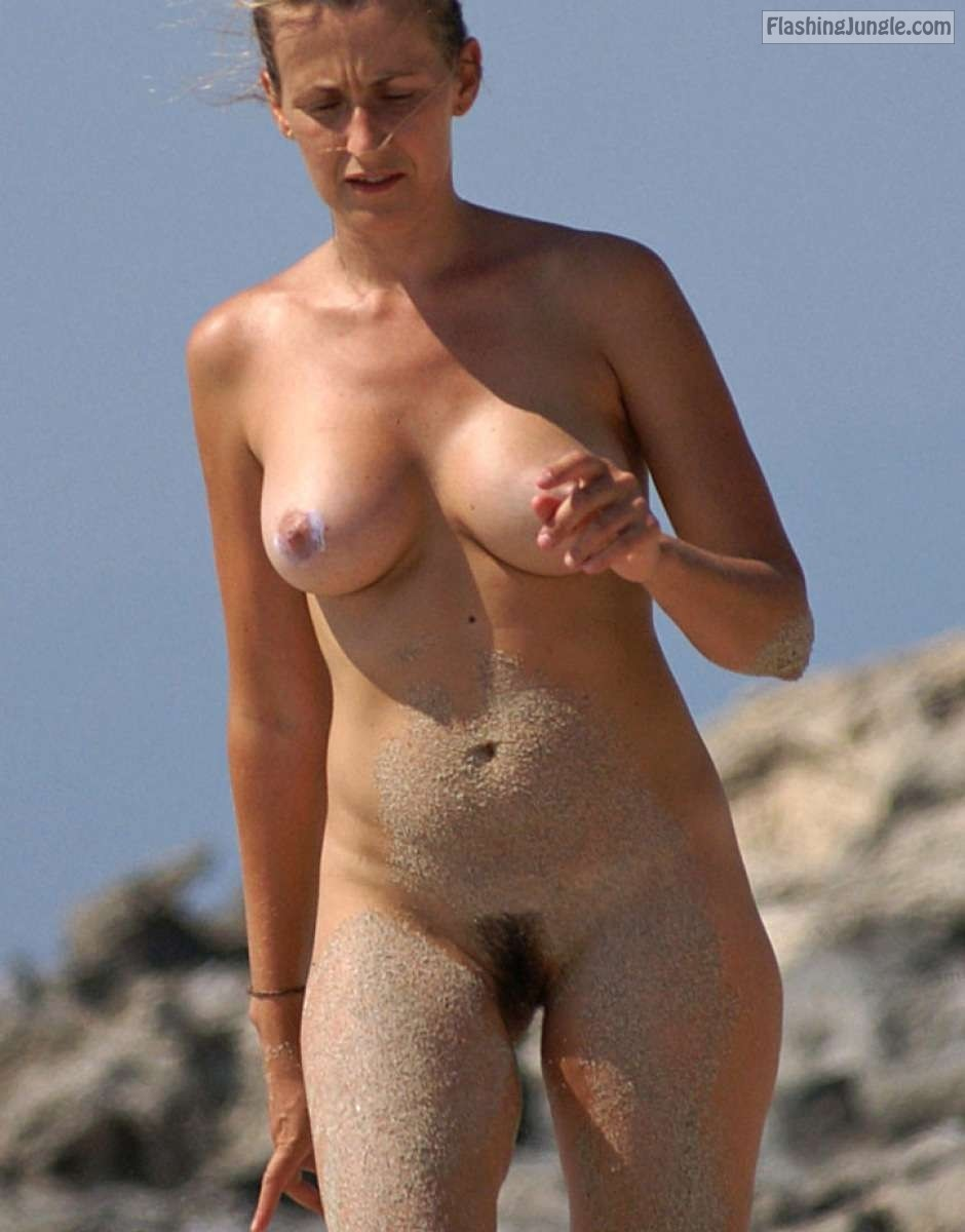 Nude wife beach tumblr-1062