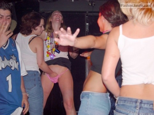 Lesbian Drunk Teens Party 104