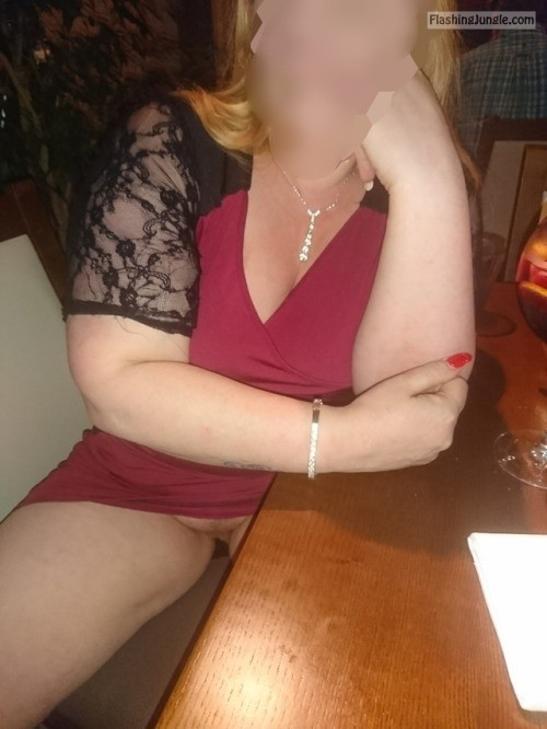 Fucking my wife with sleeve
