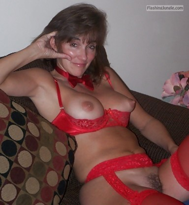 Free hd milf vids long