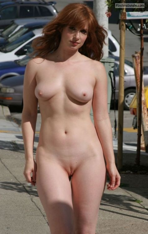 Amateurnudism73You Always Complain That I Spend Too Much -4530