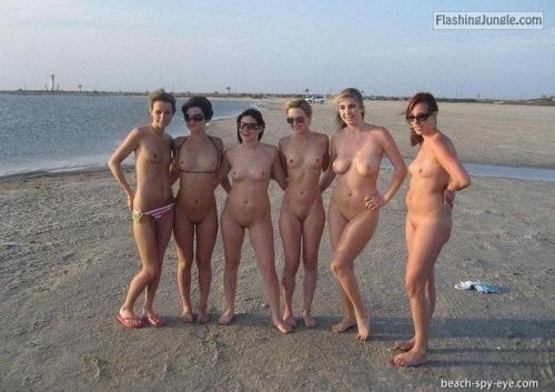 BeBareToocom  Girl Nudists  NATURES NUDE LIFE
