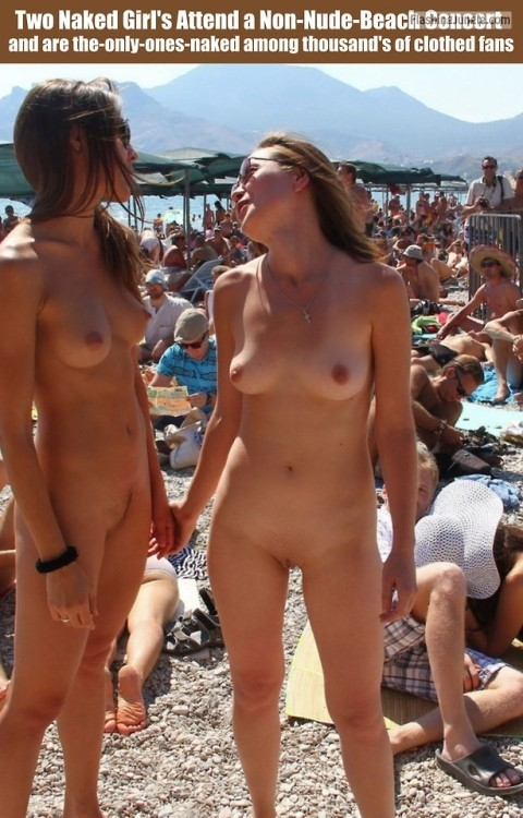 Photo Public Nudity Pics From Google, Tumblr, Pinterest -1566