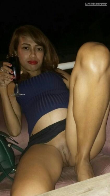 Half asian porn-7905