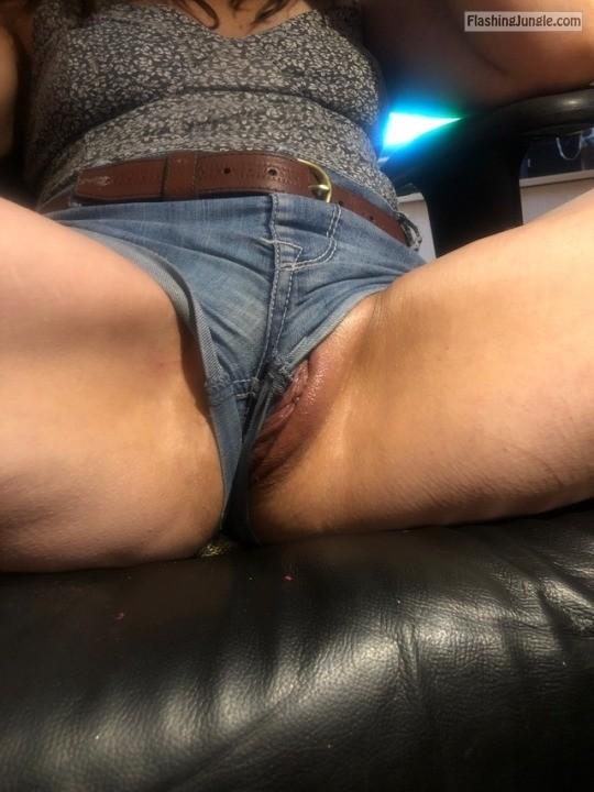 Free dick photos