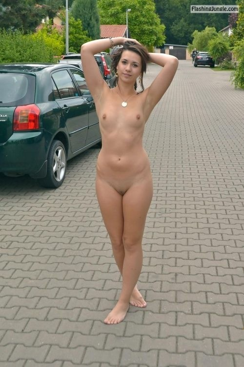 swedish-girls-naked-photos