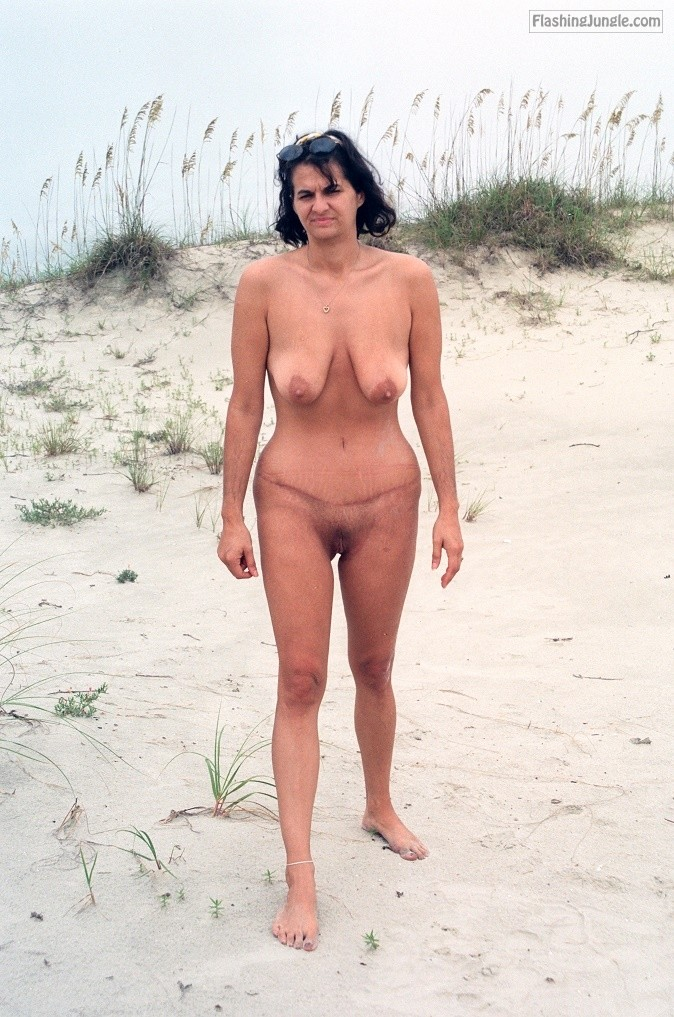Girls nude sunbathing junior nudism girlsmissing: