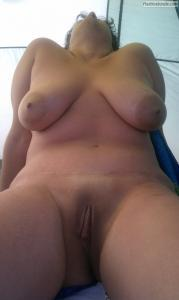 On the summer vacation   slut wife Terry Webb sex stories real nudity public nudity milf pics howife