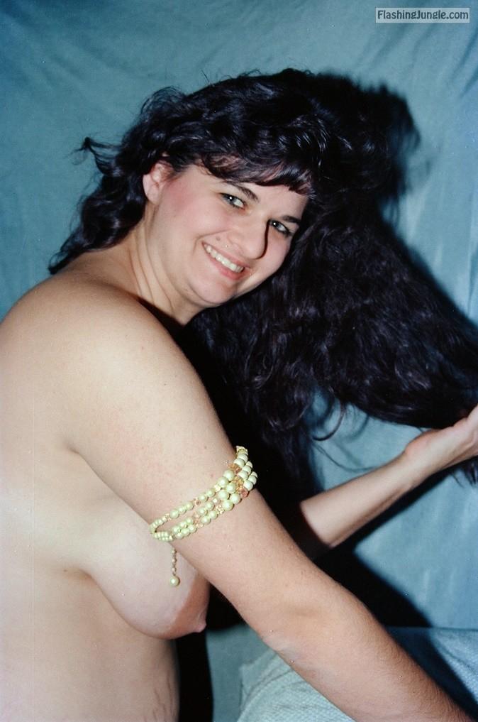 Terry Webb virgin bride to slut wife history sex stories real nudity howife
