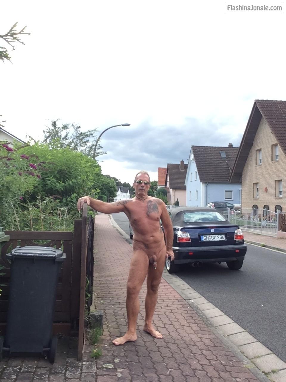 Nude german celebs tumblr