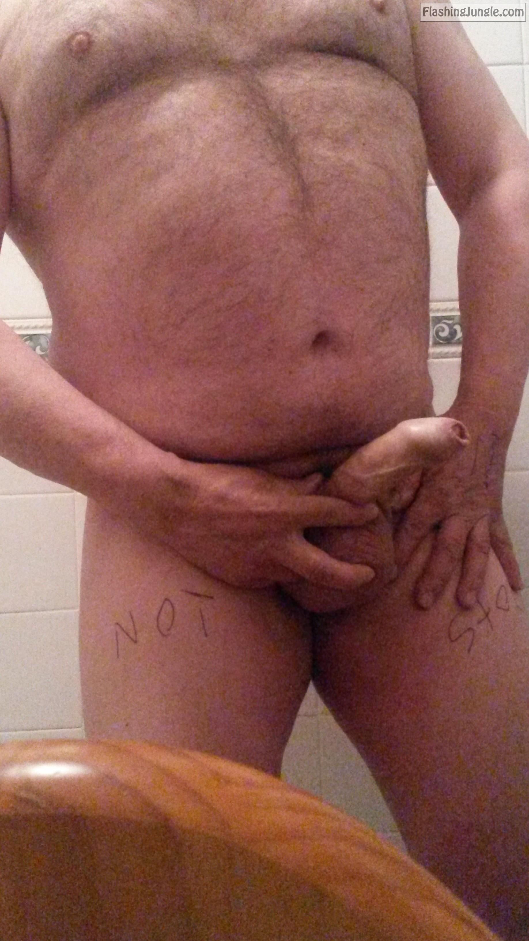 Mature Dick Pics