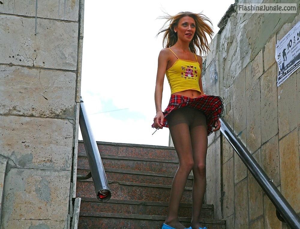 tumblr_n23f4sYA0d1tv0bh4o1_1280 Bitch Flashing Pics from