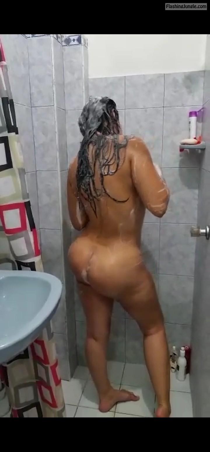 Anal Girls Shower Tumblr