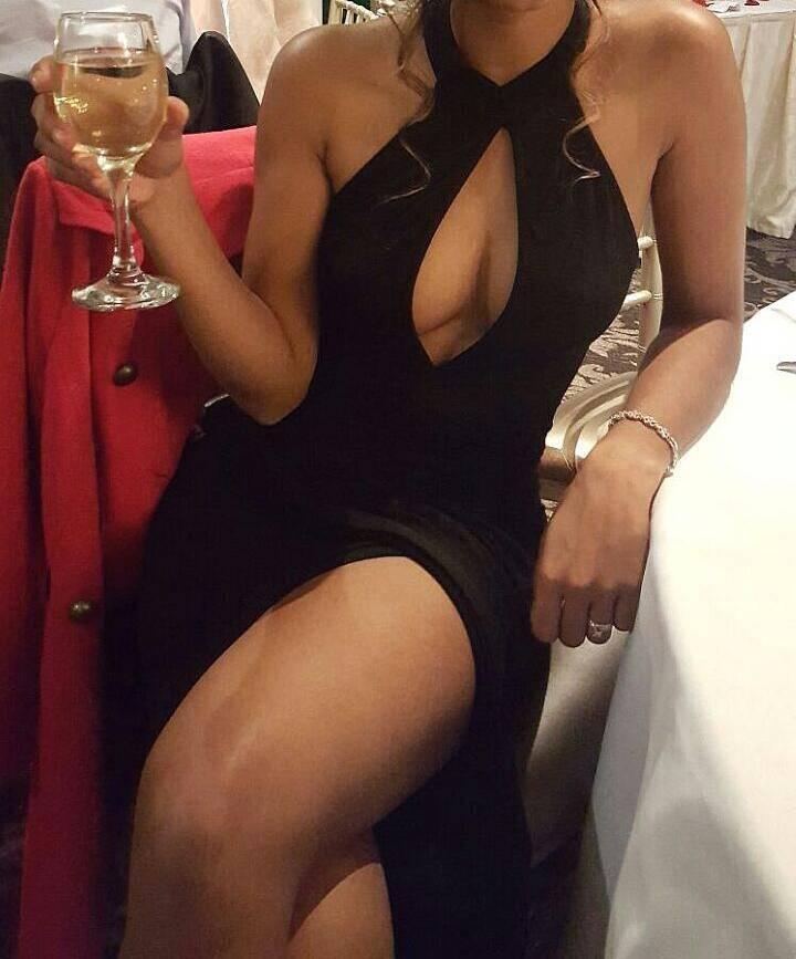 Tumblr real hotwife Hot wife