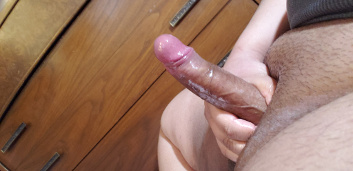 Would you suck and fuck this cock?